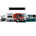 RENT AUTO-SCOOTER-BICI